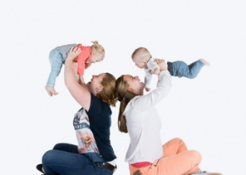 familieportret-sophiejolinkfotografie--11