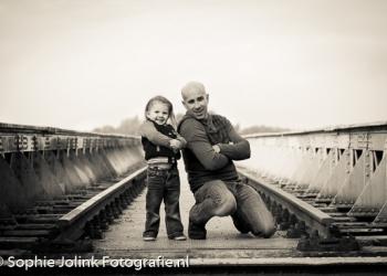familieportret-sophiejolinkfotografie-9800
