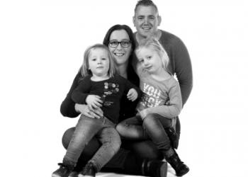 familieshoot-sophiejolinkfotografie--10