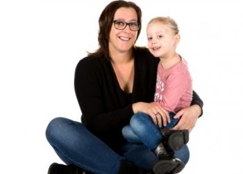 familieshoot-sophiejolinkfotografie--11