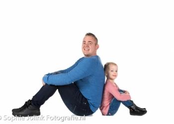 familieshoot-sophiejolinkfotografie--15