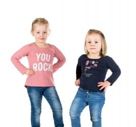 familieshoot-sophiejolinkfotografie--3 (2)