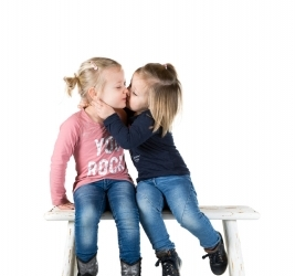 familieshoot-sophiejolinkfotografie--5