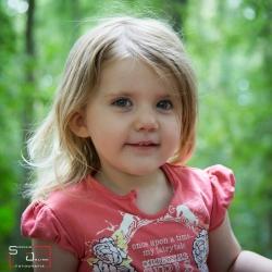kinderfotografie--2