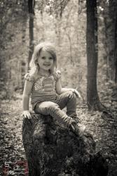 kinderfotografie--4