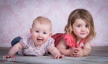 kinderfotografie--7