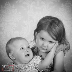 kinderfotografie--8