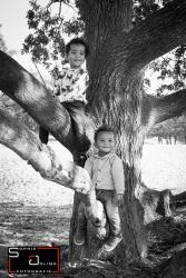 kleinkinderen-0601