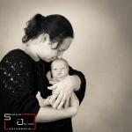 newborn-sophiejolinkfotografie-2795