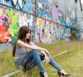 portret-sophiejolinkfotografie-7485