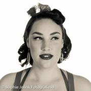 portret-sophiejolinkfotografie-7818