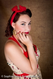 portret-sophiejolinkfotografie-7938