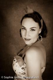 portret-sophiejolinkfotografie-7960