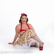 rockabilly-sophiejolinkfotografie-7798